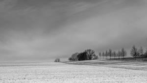 A Breath of Winter 2