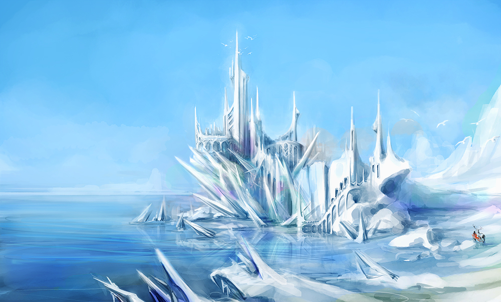 ice_castle_by_jingleko-d71nll4.jpg