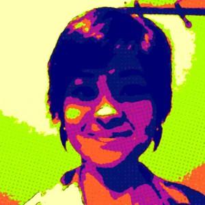 Hana-LuLu's Profile Picture
