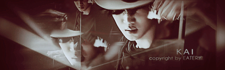 Cambia la última palabra XD Kai_exo_banner_by_kim_eternal-d62c1f5