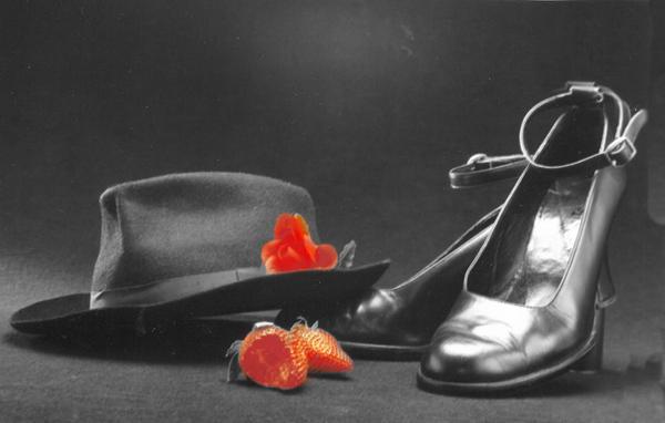 La muerte del tango by patric-images
