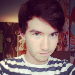 JackEmmett's Profile Picture