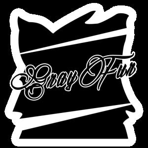 GrayFurStripe's Profile Picture