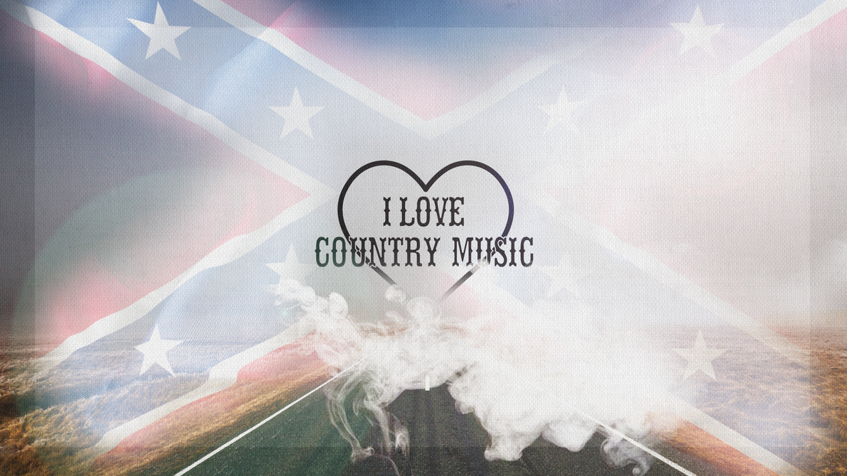 I Love Country Music Wallpaper I Love Country Music w...