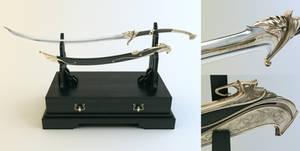 Sword of Ecthelion