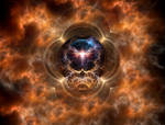 Fire Of The Gods - The Element Of Power