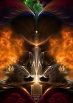 The Arc Of Light