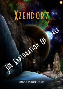 xzendor7's Profile Picture
