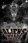 Aliens Invade 4 Beer Galaxy Attack