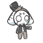 [CLOSED] Fancy Onisheep Auction