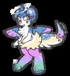 Spirrix Custom