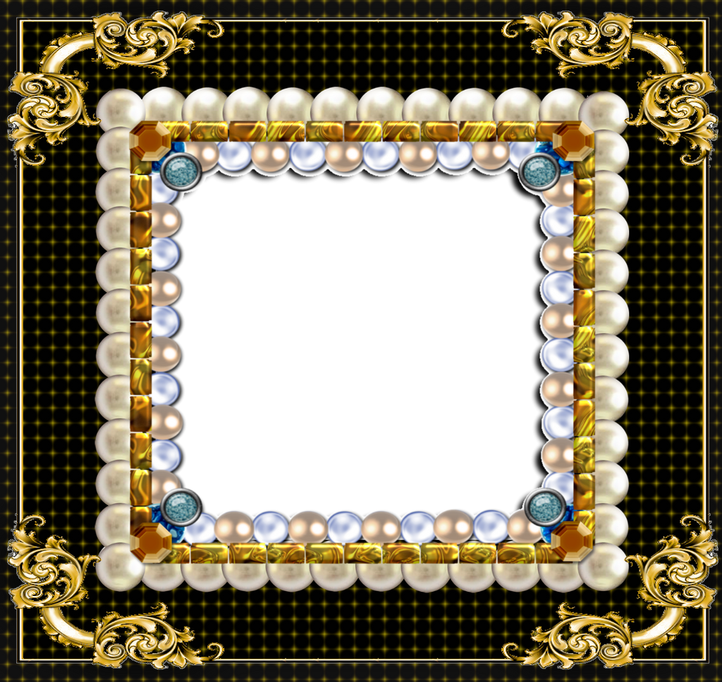 Awesome Frames by Gautam by GautamDas1992 on DeviantArt