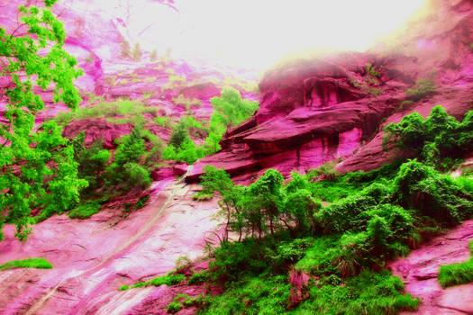 Beautiful Landscape2