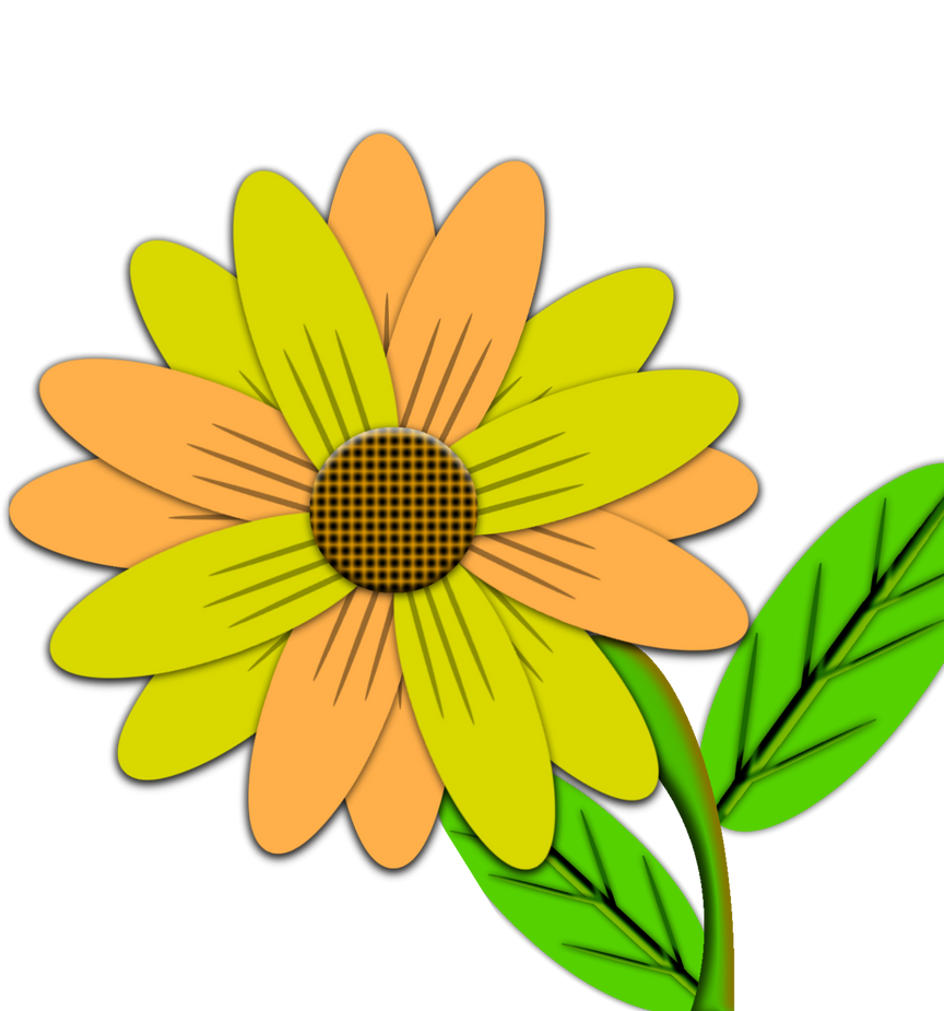 Png Animated flower by GautamDas1992 on DeviantArt for flower animated png  51ane