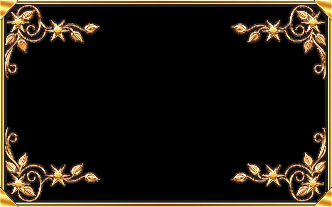 Luxury Weding Invitations 09 - Luxury Weding Invitations