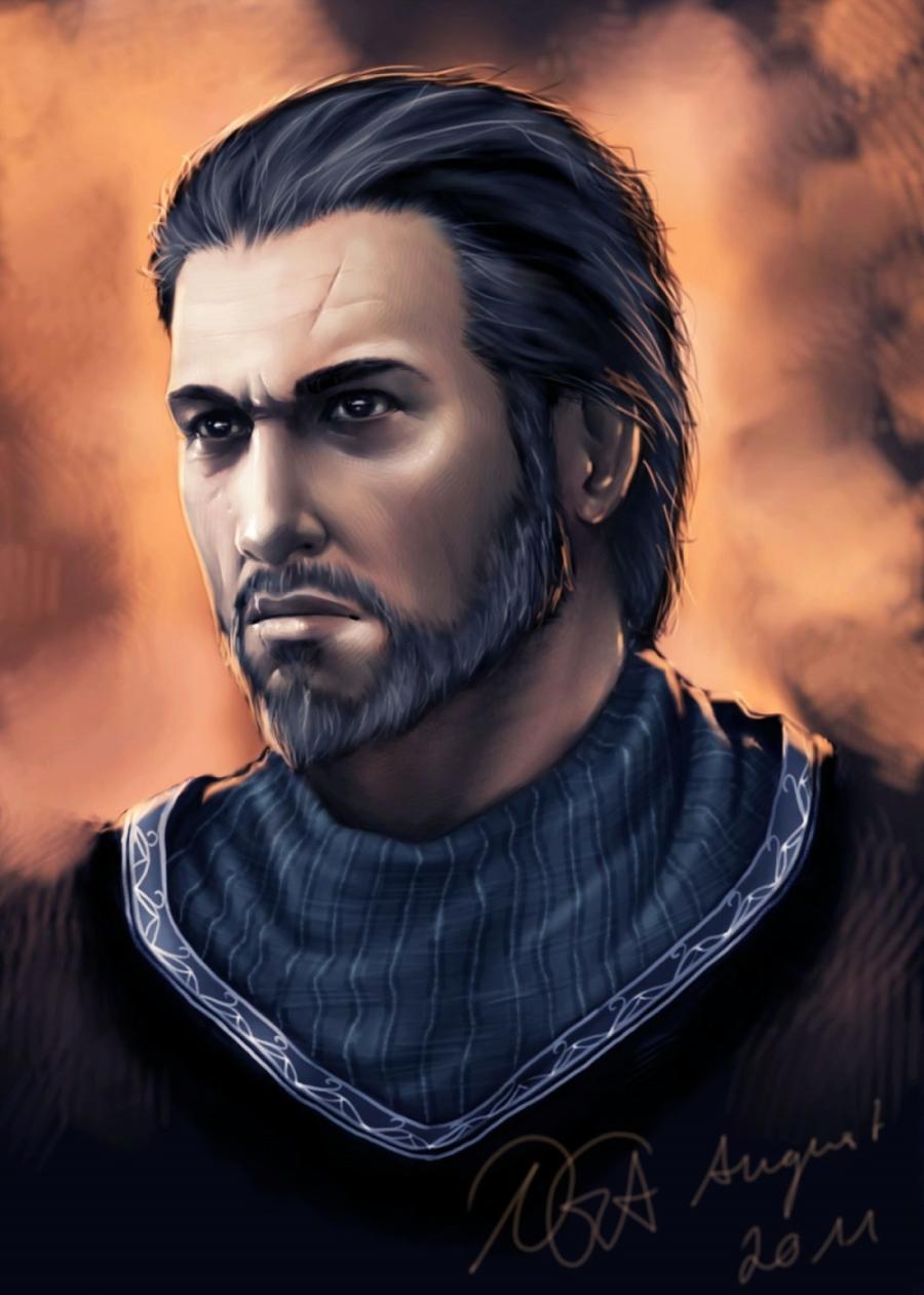 Ezio Auditore By Sami06 On Deviantart