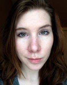 RainDanser's Profile Picture