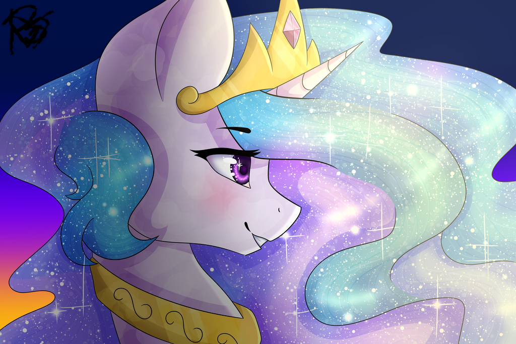 [Obrázek: princess_celestia_big_collab_by_smolfrug-dawe6fx.png]