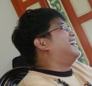 noriboriman's Profile Picture