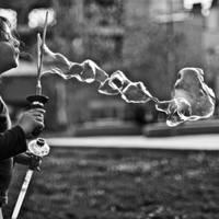 Blow me away by aR-Ka