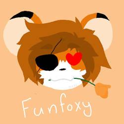 Funfoxy