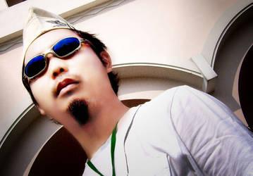 ID Malang Kembali IV by nafee