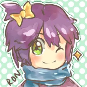 rorosugar's Profile Picture