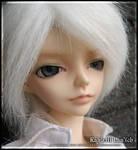 Needz Moar Eyebrowz - 03