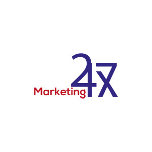 marketing24x7's Profile Picture