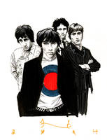 the who v4 by zeruch