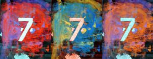 15 to 7 by zeruch