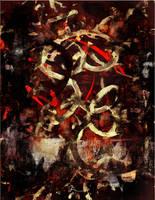 rising deeper v3 by zeruch