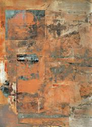Corrosion Dub by zeruch