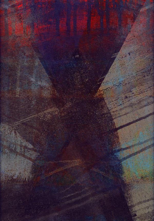 dark bones by zeruch