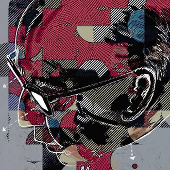 vinyl remix - puzz-szell
