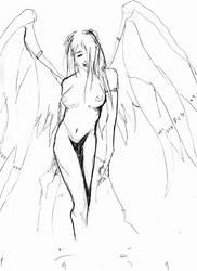 anjo ofelia v1