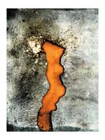 frelon brun v2 by zeruch