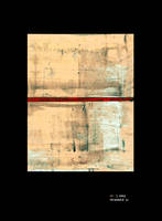 threshold II by zeruch
