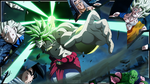 BROLY and co