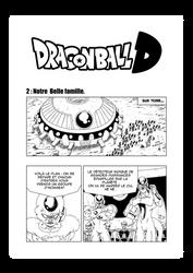 Dbd22 by Erushido