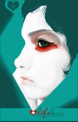 .: lifeless :. by hengie