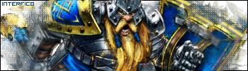 Dwarf by Interfico