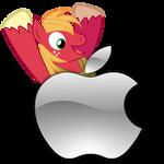 MLP logo-Mac