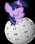 MLP logo-Wikipedia