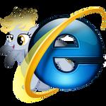 MLP logo-Explorer