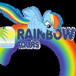 Rainbow Tours (dash)