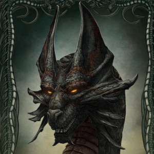 Draconis75's Profile Picture
