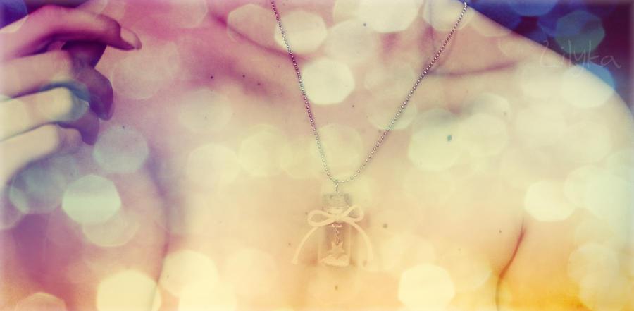 softness by LilySea