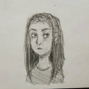 miareii's Profile Picture