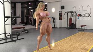 Elisabeth Gym 2